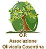 Associazione Olivicola Cosentina