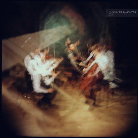 concert photo trio mogano