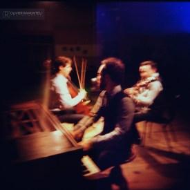concert trio mogano