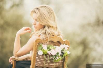 decoration florale mariage lyon
