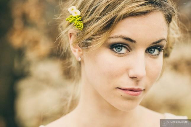 fleurs photographies lyon