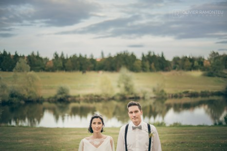 mariage-photographie-hippie-mariee-robe-photographe-055
