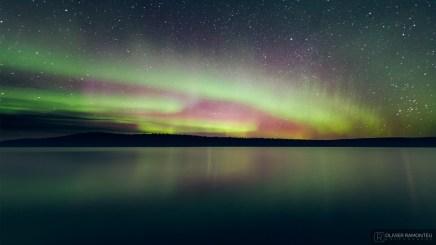 norvege suede voyage photographie roadtrip 2016 10 07672