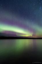 norvege suede voyage photographie roadtrip 2016 10 07675