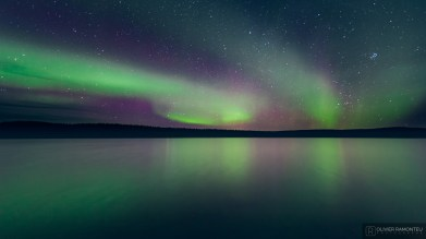 norvege suede voyage photographie roadtrip 2016 10 07677