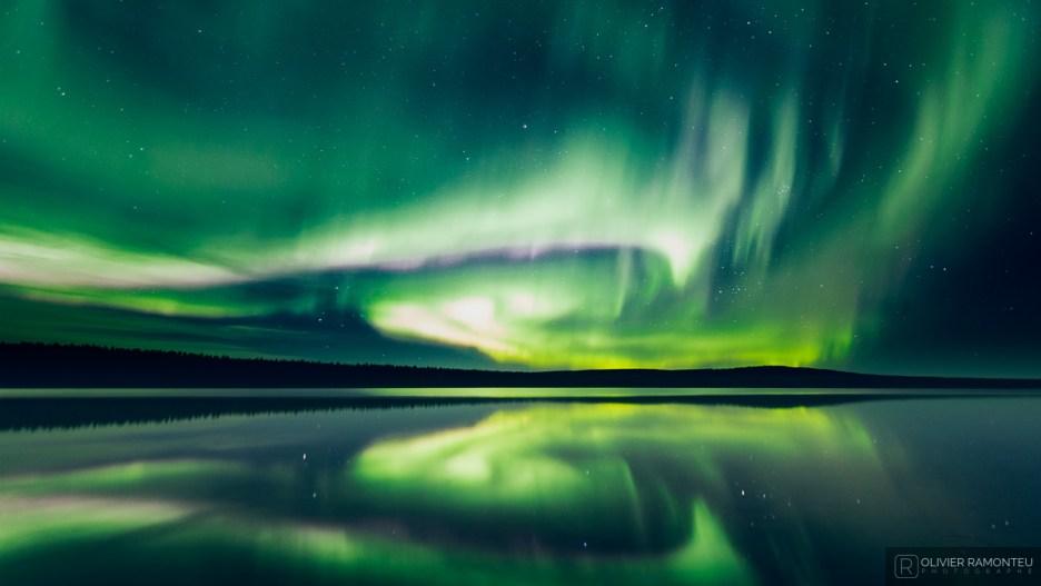 norvege suede voyage photographie roadtrip 2016 10 07690