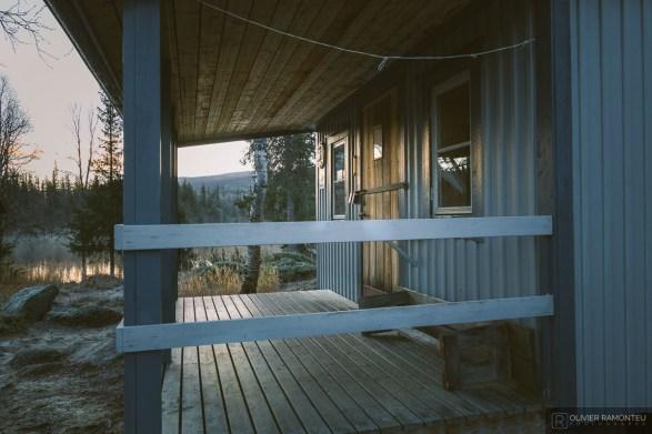 norvege suede voyage photographie roadtrip 2016 10 07798