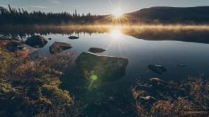 norvege suede voyage photographie roadtrip 2016 10 07822