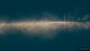 norvege suede voyage photographie roadtrip 2016 10 07841