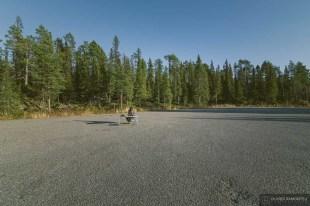 norvege suede voyage photographie roadtrip 2016 10 07899