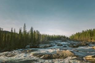 norvege suede voyage photographie roadtrip 2016 10 07903