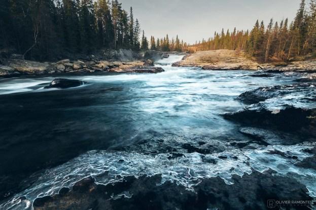 norvege suede voyage photographie roadtrip 2016 10 07919