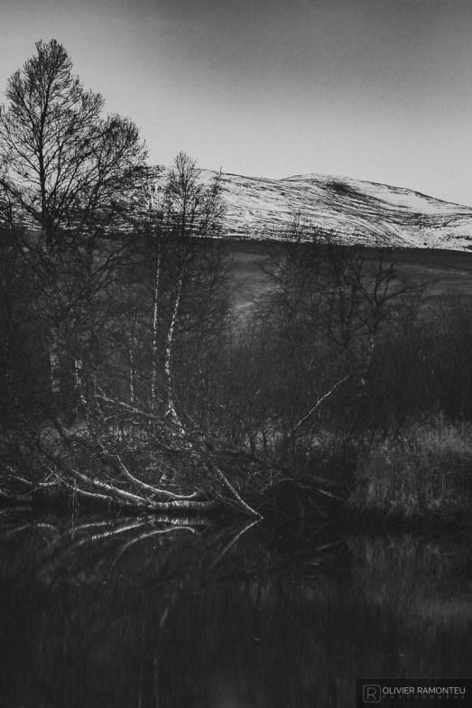 norvege suede voyage photographie roadtrip 2016 10 07978