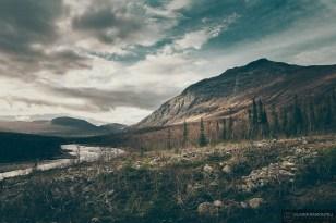 norvege suede voyage photographie roadtrip 2016 10 08105