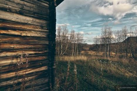 norvege suede voyage photographie roadtrip 2016 10 08118