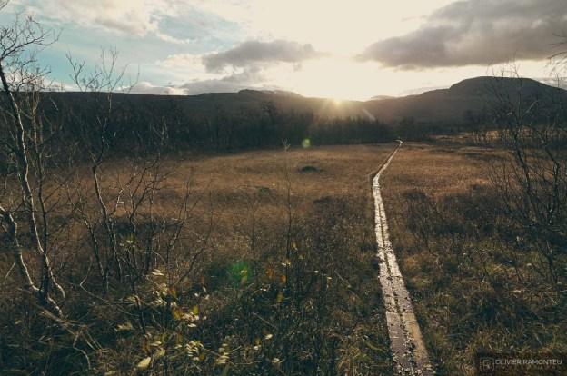 norvege suede voyage photographie roadtrip 2016 10 08133