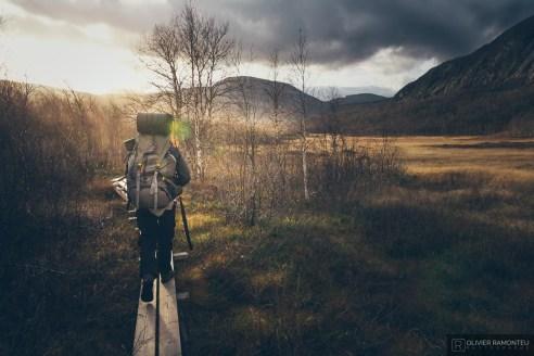 norvege suede voyage photographie roadtrip 2016 10 08154