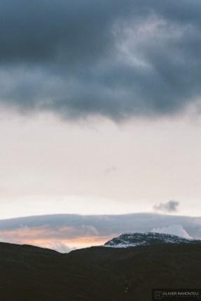 norvege suede voyage photographie roadtrip 2016 10 08214