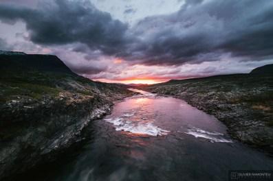 norvege suede voyage photographie roadtrip 2016 10 08267