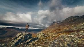 norvege suede voyage photographie roadtrip 2016 10 08317