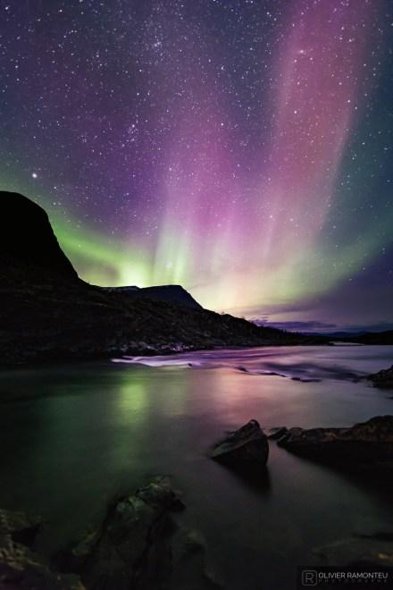 norvege suede voyage photographie roadtrip 2016 10 08352