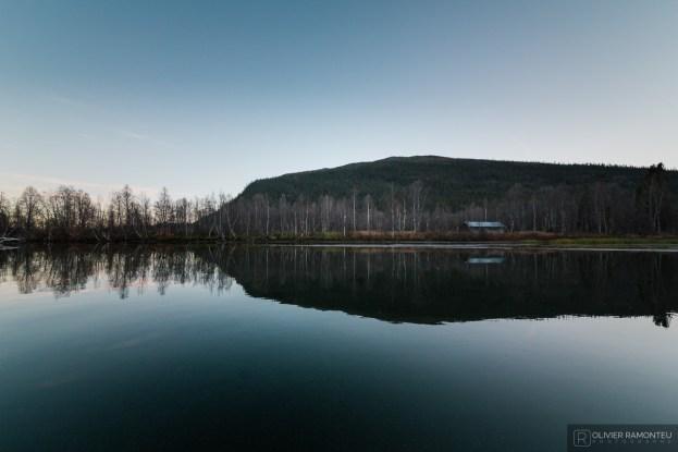 norvege suede voyage photographie roadtrip 2016 10 08379