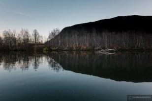 norvege suede voyage photographie roadtrip 2016 10 08381