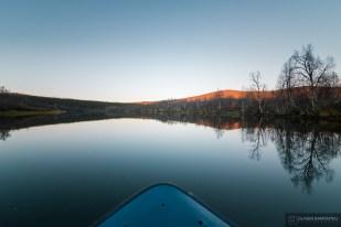 norvege suede voyage photographie roadtrip 2016 10 08387