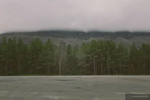 norvege suede voyage photographie roadtrip 2016 10 08432