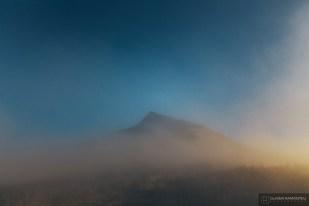 norvege suede voyage photographie roadtrip 2016 10 08464