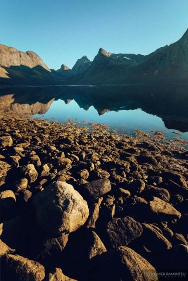 norvege suede voyage photographie roadtrip 2016 10 08511