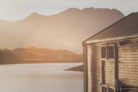 norvege suede voyage photographie roadtrip 2016 10 08539