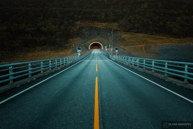 norvege suede voyage photographie roadtrip 2016 10 08556