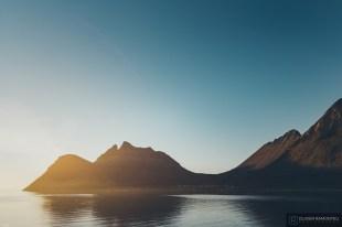 norvege suede voyage photographie roadtrip 2016 10 08566
