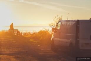 norvege suede voyage photographie roadtrip 2016 10 08583