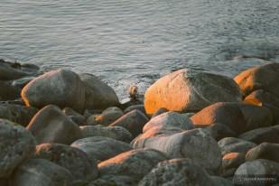 norvege suede voyage photographie roadtrip 2016 10 08602