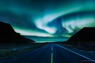 norvege suede voyage photographie roadtrip 2016 10 08654