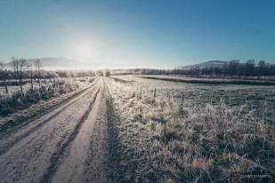 norvege suede voyage photographie roadtrip 2016 10 08714