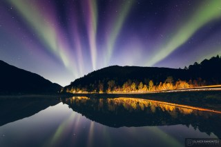 norvege suede voyage photographie roadtrip 2016 10 08774