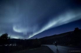 norvege suede voyage photographie roadtrip 2016 10 08795