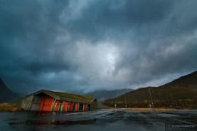 norvege suede voyage photographie roadtrip 2016 10 08807