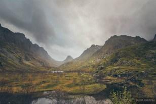 norvege suede voyage photographie roadtrip 2016 10 08883