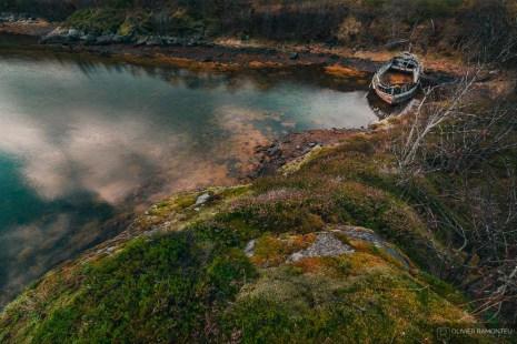 norvege suede voyage photographie roadtrip 2016 10 08950