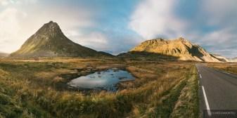 norvege suede voyage photographie roadtrip 2016 10 09037