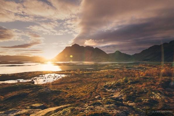 norvege suede voyage photographie roadtrip 2016 10 09049