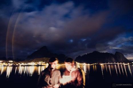 norvege suede voyage photographie roadtrip 2016 10 09073