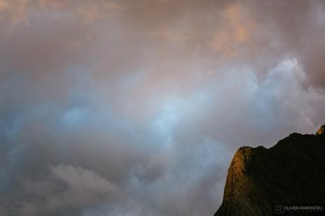 norvege suede voyage photographie roadtrip 2016 10 09092