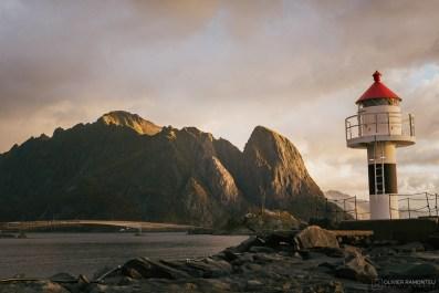 norvege suede voyage photographie roadtrip 2016 10 09098
