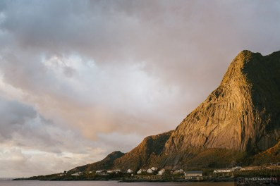 norvege suede voyage photographie roadtrip 2016 10 09099