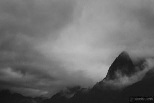 norvege suede voyage photographie roadtrip 2016 10 09157